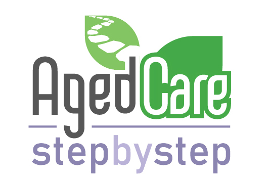 Aged Care Step By Step