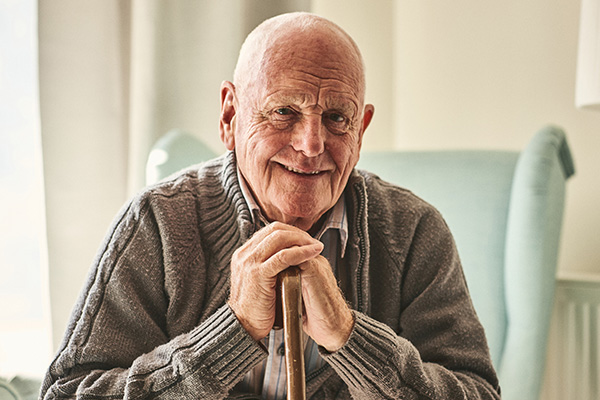 aged-care-consultants-melbourne