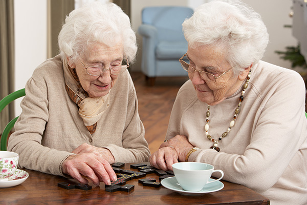 residential-aged-care